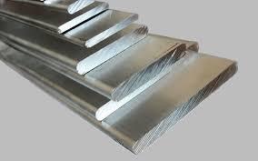 штамповка алюминия